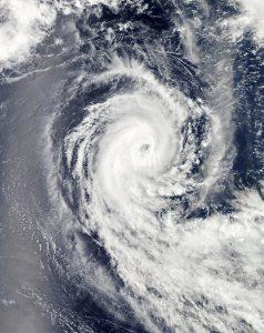 hurricane-benilde-58071_1920